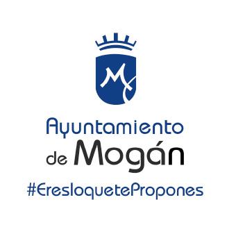 Colabora Mogan