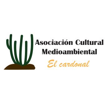 Colabora ACMEC