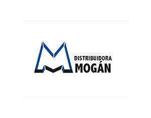 distrib